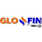 Glofin