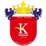 Kruna